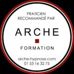 Arche Hypnose Rennes Recommandé