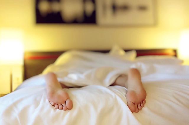 trouble du sommeil hypnose rennes
